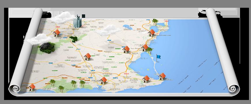 1-Я Академия Недвижимости Зона Punta Prima Недвижимость Испании