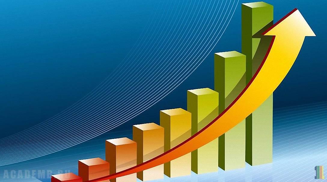 Популярность рынка недвижимости Испании растет