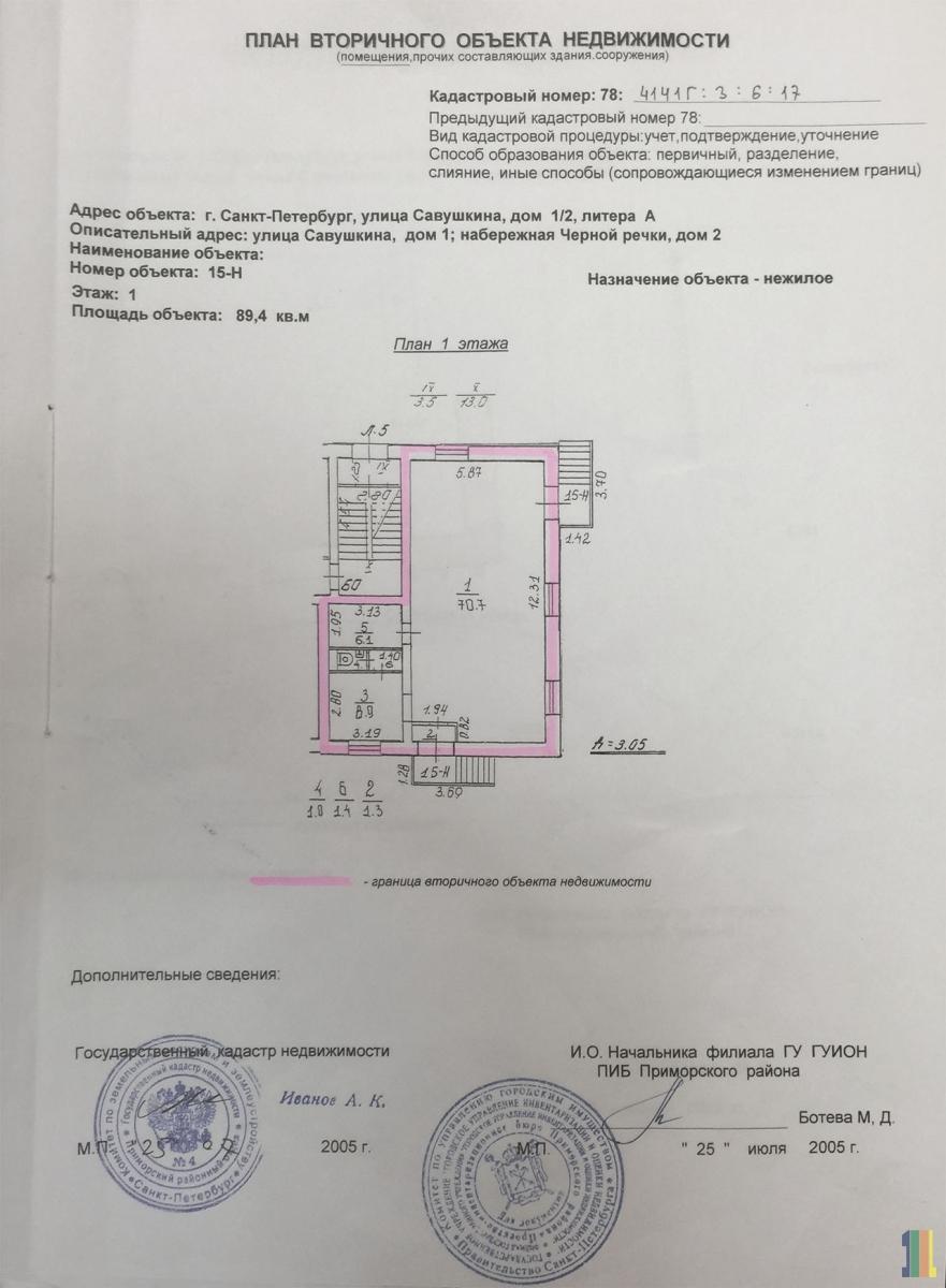 SPB-001SAV